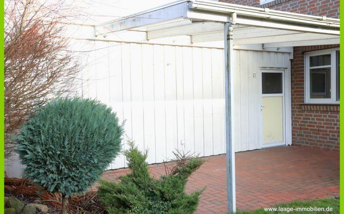 Terrasse 2 überdacht