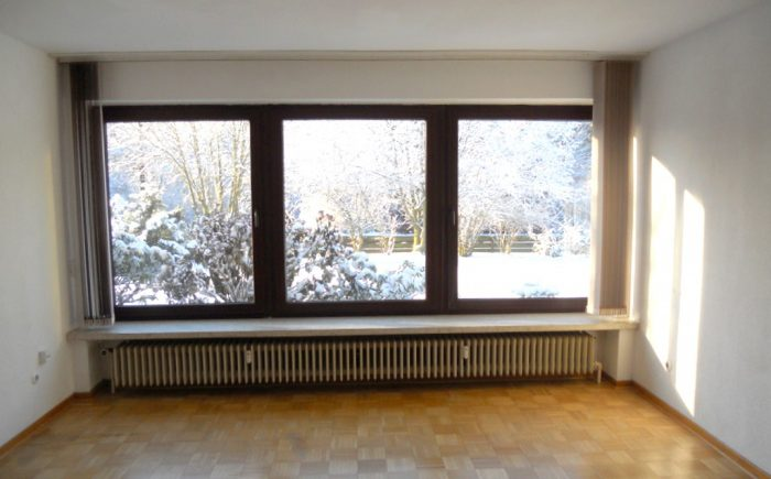 Wohnzimmer unten 1