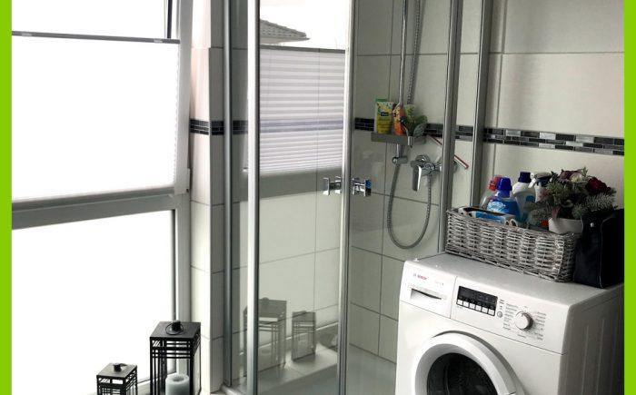 Duschbad 2 OG