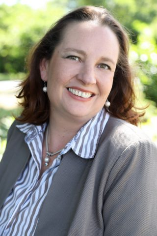 Yvonne Laage
